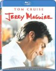 Video/DVD. Title: Jerry Maguire