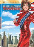 Video/DVD. Title: Tootsie