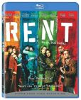 Video/DVD. Title: Rent