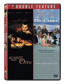 Against All Odds/the Big Chill