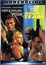 Maximum Risk/Double Team