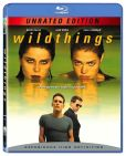 Video/DVD. Title: Wild Things