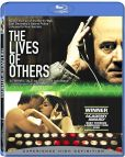 Video/DVD. Title: The Lives of Others