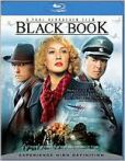 Video/DVD. Title: Black Book