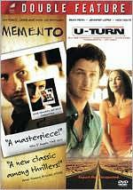 Memento/U-Turn