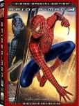 Video/DVD. Title: Spider-Man 3