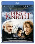 Video/DVD. Title: First Knight