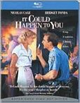 Video/DVD. Title: It Could Happen to You