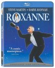 Video/DVD. Title: Roxanne