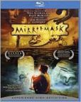 Video/DVD. Title: Mirrormask