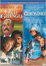 Old Gringo/Geronimo
