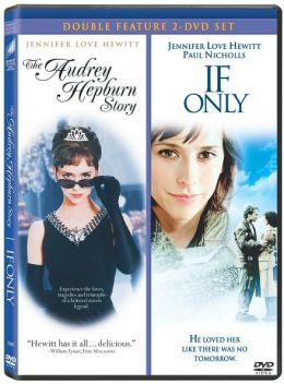Audrey Hepburn Story/If Only
