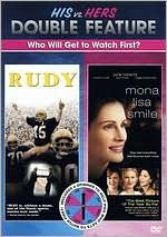 Rudy/Mona Lisa Smile