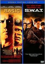 Basic/Swat