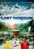Video/DVD. Title: Lost Horizon