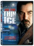 Video/DVD. Title: Jesse Stone - Thin Ice