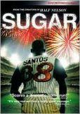 Video/DVD. Title: Sugar