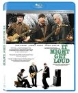 Video/DVD. Title: It Might Get Loud