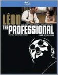 Video/DVD. Title: L�on: The Professional