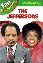 Jeffersons: Fan Favorites