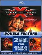 Xxx & Xxx: State Of The Union