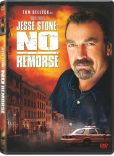 Video/DVD. Title: Jesse Stone: No Remorse