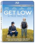Video/DVD. Title: Get Low