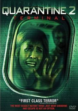 Quarantine 2: Terminal