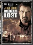 Video/DVD. Title: Jesse Stone: Innocents Lost