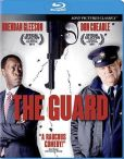 Video/DVD. Title: The Guard