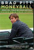 Video/DVD. Title: Moneyball