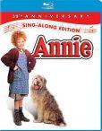 Video/DVD. Title: Annie