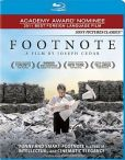 Video/DVD. Title: Footnote