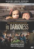Video/DVD. Title: In Darkness