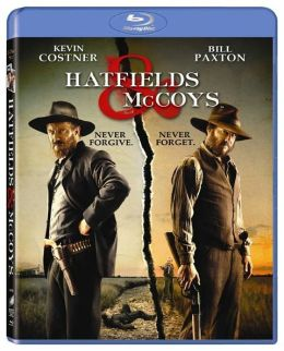 Hatfields & McCoys