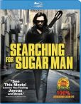 Video/DVD. Title: Searching for Sugar Man