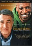 Video/DVD. Title: The Intouchables