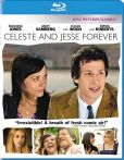 Video/DVD. Title: Celeste and Jesse Forever