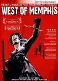 Video/DVD. Title: West of Memphis