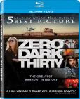 Video/DVD. Title: Zero Dark Thirty