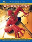 Video/DVD. Title: Spider-Man