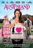 Video/DVD. Title: Austenland