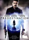 Video/DVD. Title: Predestination