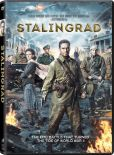 Video/DVD. Title: Stalingrad
