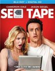 Video/DVD. Title: Sex Tape