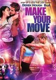 Video/DVD. Title: Make Your Move
