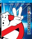 Video/DVD. Title: Ghostbusters 2