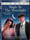 Video/DVD. Title: Magic in the Moonlight