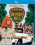 Video/DVD. Title: Troop Beverly Hills