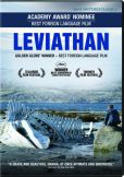 Video/DVD. Title: Leviathan